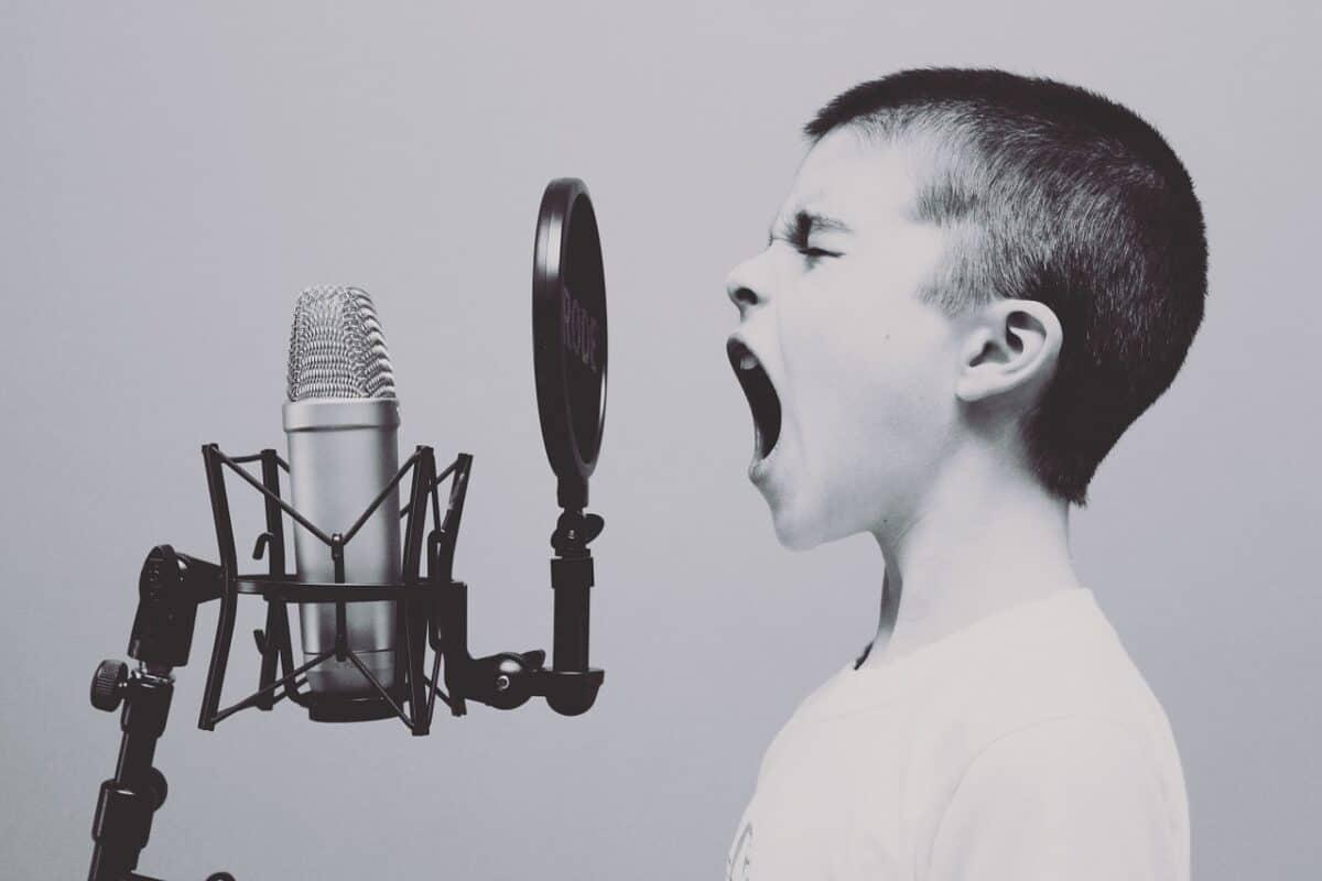 Filosofía: ¿por qué la música nos conmueve tanto?